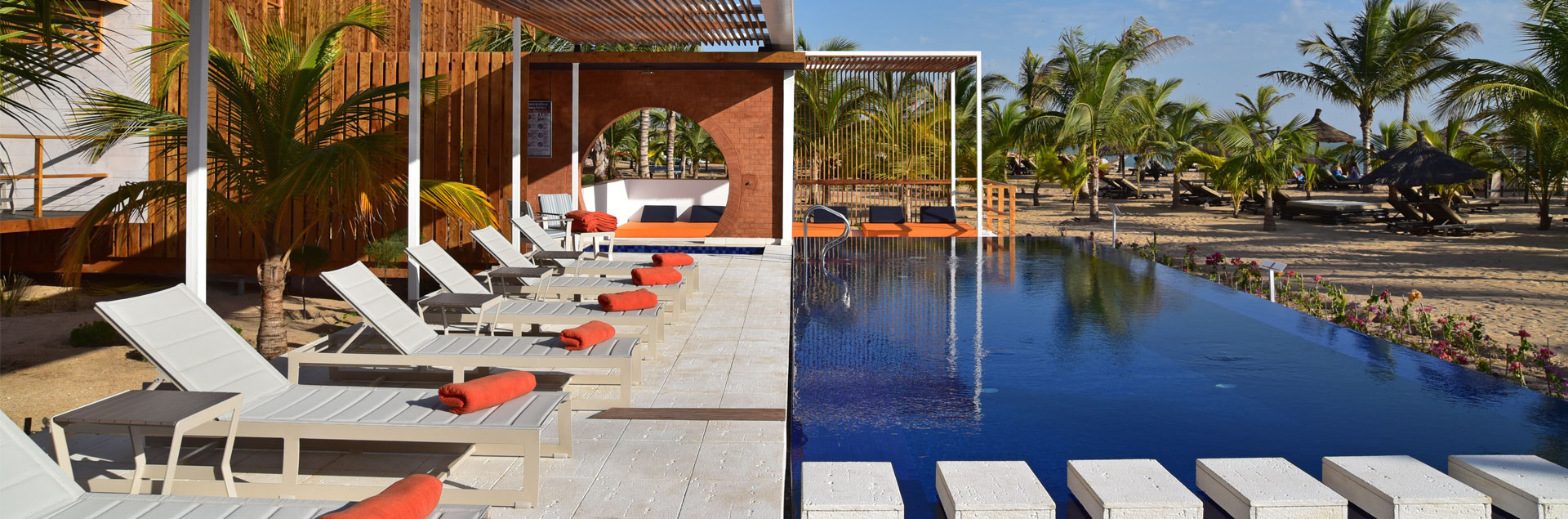 chambres-blue-bay-senegal-hotel-luxe-02